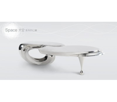 Space Series Desk
