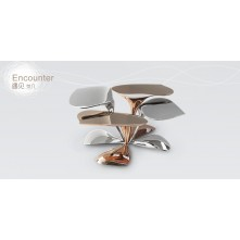 Encounter Series Tea Table